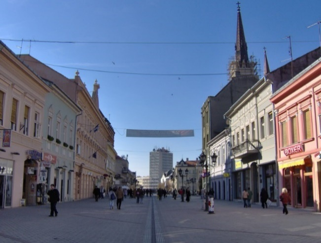 http://upload.wikimedia.org/wikipedia/commons/0/03/Zmaj_Jovina_street.jpg