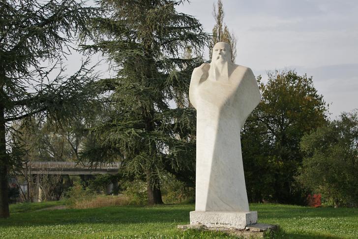 http://www.kolubarske.rs/get_img?ImageWidth=728&ImageHeight=485&ImageId=3176