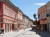 http://www.visitnovisad.rs/images/dunavska-ulica.jpg