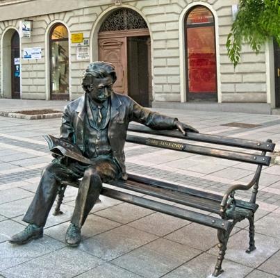 sculpture_spomenik_laza_kostic.jpg