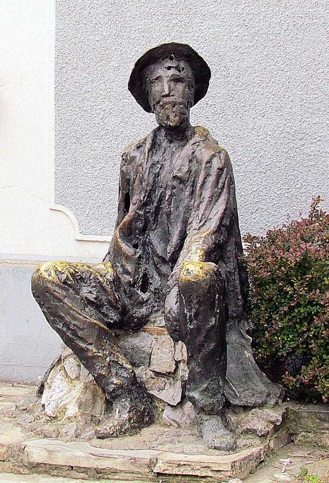 http://upload.wikimedia.org/wikipedia/sr/thumb/2/2f/Djura_soldatovic.jpg/640px-Djura_soldatovic.jpg