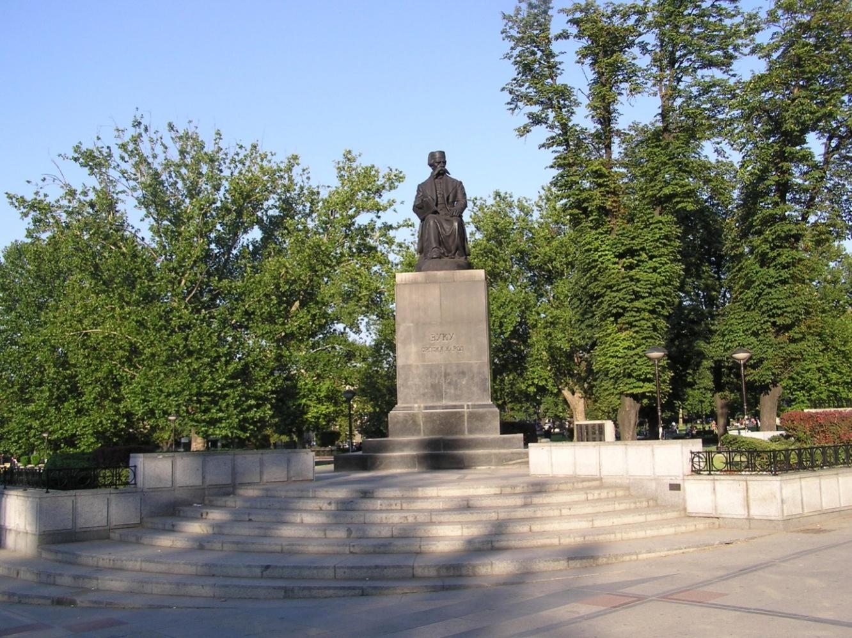 http://www.bastabalkana.com/wp-content/uploads/2014/07/Vukov_spomenik.jpg