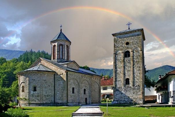manastir-raca-tara.jpg