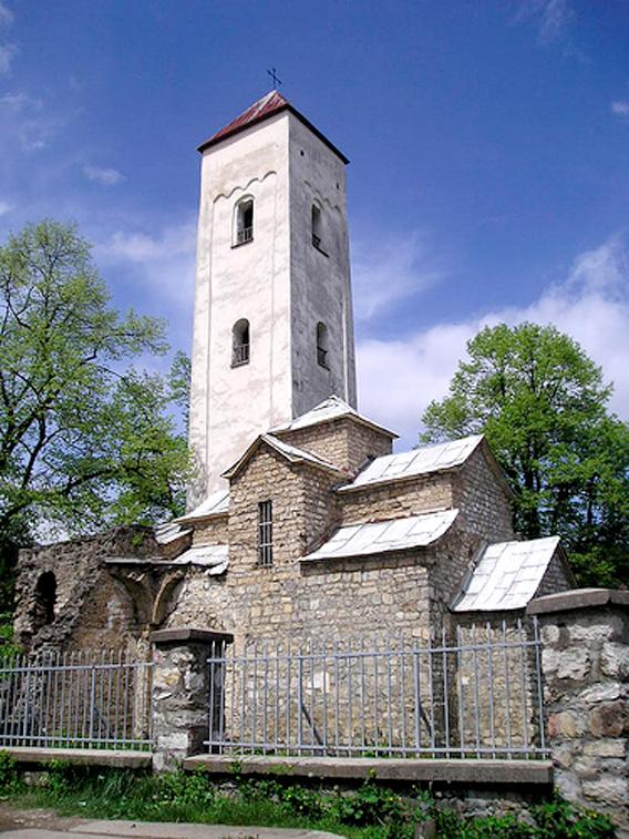 predjeosvedjena-liturgija-u-crkvi-svetih-petra-i-pavla-bijelo-polje-11-1.jpg